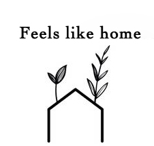 hablemos de «feels like home»