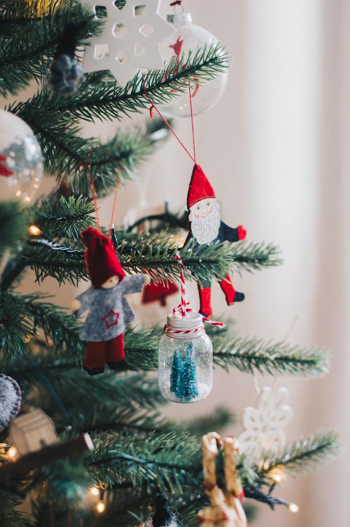 esta Navidad…